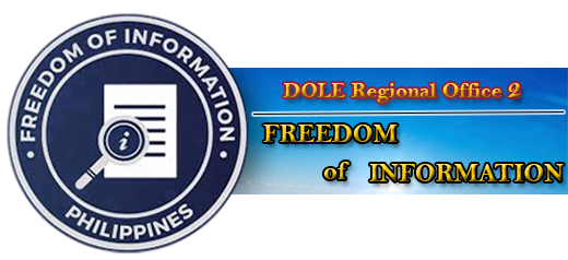 RO2 Freedom of Information
